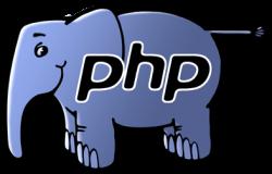 développeur php